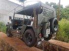 Bán xe Jeep A2 đời 1992, giá chỉ 165 triệu