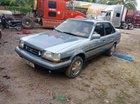 Bán ô tô Toyota Corona sản xuất 1985, nhập khẩu nguyên chiếc