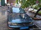 Bán Toyota Corona 1993, xe nhập khẩu đi cực ổn định