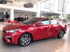 Bán Kia Cerato All New model 2019, 559 triệu ưu đãi lớn trong những ngày cuối năm