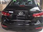 Cần bán xe Hyundai Accent 1.4 ATH năm sản xuất 2018, màu đen