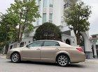 Bán Toyota Avalon đời 2007, màu hồng, xe đẹp