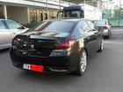 Cần bán xe Peugeot 508 SX năm 2015, xe gia đình công chức ít sử dụng