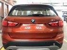 Bán xe BMW X1 sDrive18i nhập khẩu nguyên chiếc tại Đức, mới 100%, nhiều màu