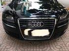 Em bán Audi A8 4.2 Sx cuối 2008, xe đi bảo dưỡng định kỳ thay nhớt, bảo dưỡng đầy đủ