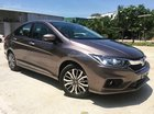 [Honda Ô Tô Đồng Nai] bán Honda City CVT mới đủ màu, giá tốt nhất khu vực. LH: 0946.46.16.42 Mr Tú
