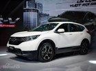[Honda Ô Tô Đồng Nai] bán Honda CR-V trắng mới nhập khẩu, giá tốt nhất khu vực. LH: 0946.46.16.42 Mr Tú