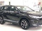 [Honda Ô Tô Đồng Nai] bán Honda CR-V xanh mới nhập khẩu, giá tốt nhất khu vực. LH: 0946.46.16.42 Mr Tú