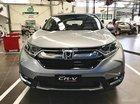 [Honda Ô Tô Đồng Nai] bán Honda CR-V mới nhập khẩu đủ màu, giá tốt nhất khu vực. LH: 0946.46.16.42 Mr Tú