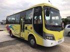 Bán Isuzu Samco sản xuất 2014, màu vàng, nhập khẩu nguyên chiếc, 910 triệu