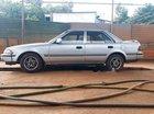 Bán ô tô Toyota Corona đời 1989, màu bạc, xe nhập
