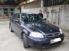 Cần bán Honda Civic 1996 bản số sàn, xe còn đi tốt, máy 1.6 tiết kiệm xăng