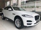 Bán Jaguar F-Pace Prestige màu trắng, xanh, đen. Xe giao ngay 093 2222253