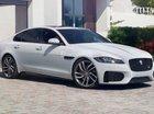 Hotline Jaguar 0932222253 bán Jaguar XF màu đỏ, trắng, xanh, giao trước tết + bảo dưỡng