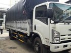 Xe Isuzu VM 8 tấn 2019 nhập khẩu CKD - Khuyến mãi giảm 40 triệu dịp tết nguyên đán 2019