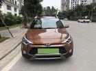Bán Hyundai i20 Active nhập khẩu, SX 10/2017, xe mới nhất Việt Nam