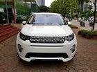 Bán LandRover Discovery Sport HSE Luxury, là phiên bản cao cấp
