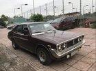 Cần bán lại xe Toyota Mark II 1974, xe nhập chính chủ, giá chỉ 100 triệu