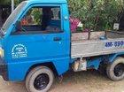 Cần bán gấp Daewoo Labo sản xuất 1996, xe như hình máy êm