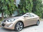 Bán ô tô Hyundai Elantra AT năm sản xuất 2015