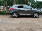 Cần bán gấp Hyundai Tucson đời 2010, xe nhập, xe gia đình, giá tốt