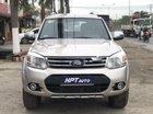 Bán Ford Everest 2.5 AT Limited năm sản xuất 2015, còn mới