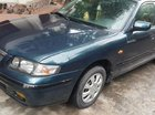 Cần bán Mazda 626 đời 2000, giá 150tr