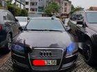 Cần bán lại xe Audi A8 2009, màu đen, giá tốt