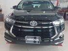 Bán xe Toyota Innova Venturer sản xuất năm 2019, xe nhập, giá tốt