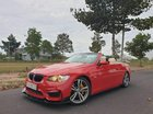 Bán BMW 335i lên full body M 2015, odo chỉ 40000 km