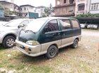 Bán ô tô Daihatsu Citivan 1.6 đời 2000