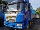 Bán xe tải Faw 8 tấn (8T) thùng dài 9.8 mét – xe tải faw 8 tấn nhập khẩu thùng 9.8m