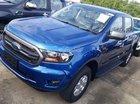 Chỉ 120tr lấy ngay Ford Ranger XLS, xe có sẵn, đủ màu giao ngay tại Lào Cai, LH: 0965695674