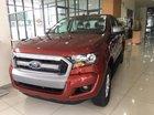 Chỉ 120tr lấy ngay Ford Ranger XLS AT, xe có sẵn, đủ màu giao ngay tại Hưng Yên, LH: 0965695674
