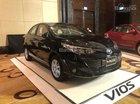Toyota Vios G 2019 giao ngay giá tốt, hỗ trợ vay trả góp 90%, LS 6.99%/tháng. LH 0941687777
