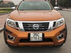 Bán Nissan Navara 2016, nhập khẩu, 550tr
