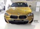 Bán ô tô BMW X2 sDrive20i M Sport X đời 2018, màu vàng, xe nhập