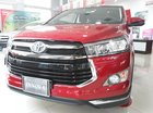 Bán Toyota Innova Venturer chính hãng giá tốt, nhiều ưu đãi