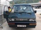 Bán xe Mitsubishi L300 hàng nhập, đăng ký 9 chỗ, chạy mãi mãi không hết hạn lưu hành nguyên bản