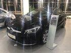 Miễn thuế Mercedes-Benz CLA200, nhập khẩu 2017, bao lăn bánh