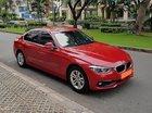 Cần bán lại xe BMW 3 Series 320i 2015, xe chính chủ, ít sử dụng, dùng kỹ