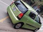 Cần bán gấp Kia Morning năm sản xuất 2006, xe nhập, 160 triệu