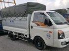 Bán Hyundai Porter tải trọng 1550 kg - Liên hệ ngay 0969.852.916 để đặt xe