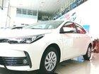Bán xe Toyota Altis 1.8G giảm giá lớn, tặng bảo hiểm, hỗ trợ trước bạ - gọi ngay Đình Lâm - 0938279717
