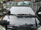 Bán Toyota Vios năm 2006, màu đen chính chủ giá cạnh tranh