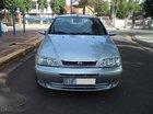 Cần bán gấp Fiat Albea HLX 1.6 2007, màu bạc, giá chỉ 158 triệu