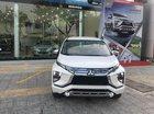 Cần bán Mitsubishi Xpander 7 chỗ, màu trắng, nhập khẩu, giá 550tr, trả góp 80% xe, liên hệ Đông Anh 0931911444