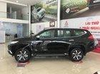 ''Hot'' Mitsubishi Pajero Sport 1 cầu máy dầu, màu đen, nhập khẩu nguyên xe, liên hệ 0931911444 tại Đà Nẵng