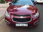 Bán Chevrolet Cruze AT sản xuất năm 2016, xe ít đi, còn rất mới