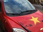 Bán ô tô Chevrolet Spark MT đời 2009, nhập khẩu, xe chính chủ đăng kiểm dài hạn